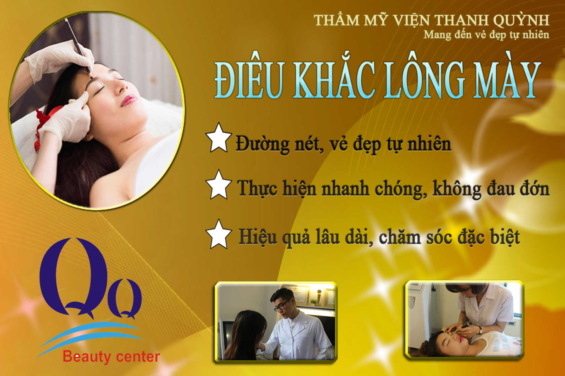 banner-dieu-khac-long-may