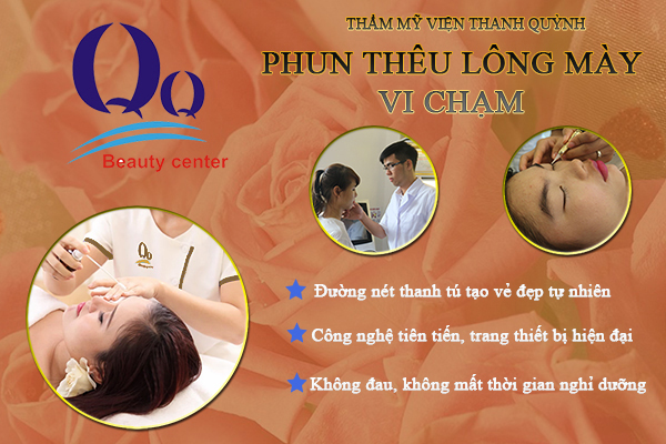 banner-phun-theu-long-may-vi-cham