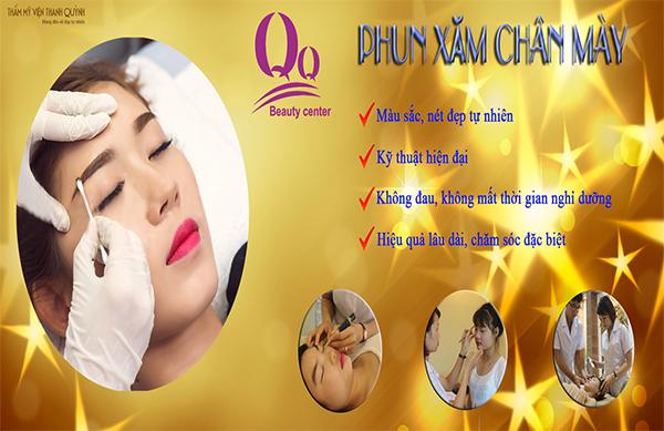banner-phun-xam-chan-may