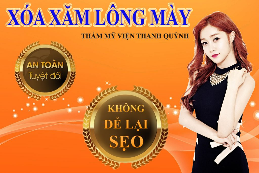 banner-xoa-xam-long-may