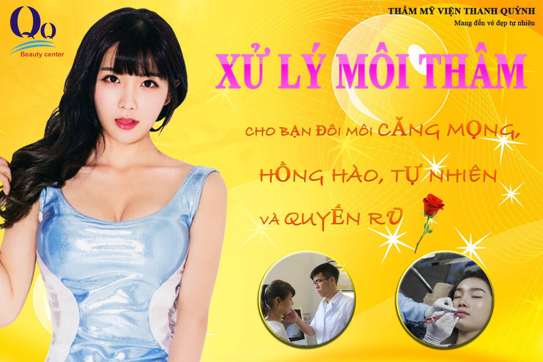 banner-xu-ly-moi-tham