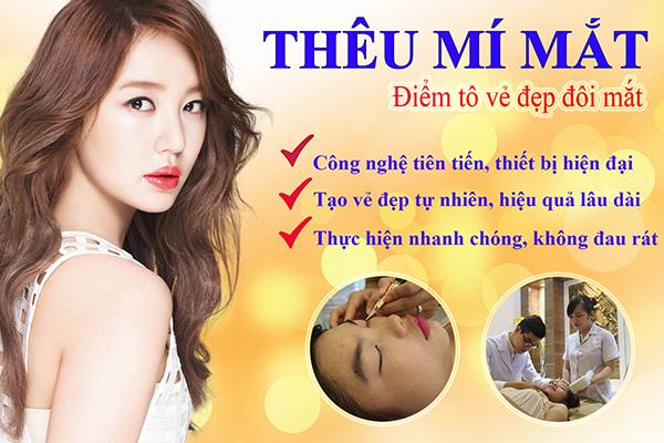 phun-theu-mi-mat