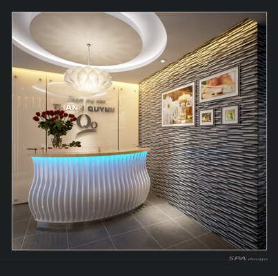 tham-my-vien-thanh-quynh-showroom