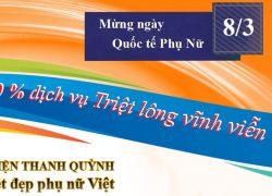 triet-long-vinh-vien-gia-re-tai-ha-noi