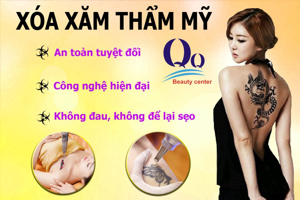 xoa-xam-tham-my-1
